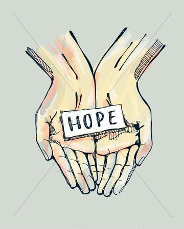 main hope